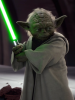 7Yoda_Attack_of_the_Clones.png