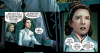leia vote confidence han.png