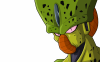 106863-dragonball-z-cell.png