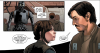 kaytoo jyn cassian rogue one comic.png