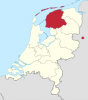 eastern_friesland.png