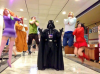 Darth-Vader-Force-Chokes-Scooby-Doo-gang.png
