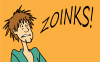 Zoinks.png
