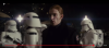 hux.png
