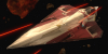 Delta-7_JediFighter_ObiWan.png