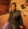 anakin bf2.png