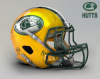 GreenBay-Hutts.png