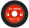 45-RPM-logo.png