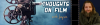 thoughts on film banner - 940.png