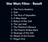 my star wars ranking.PNG