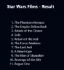 izzy star wars ranking.PNG