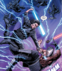 KR-Kylo-Ren-Force-Lightning-TLDR-1093.png