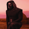 Sith_Lord_Ren